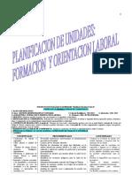 unidades didácticas FOL.docx