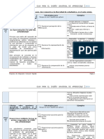Estrategias DUA para profes (2).doc