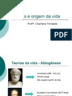 130305645052907_ORIGEM-E-TEORIAS-DA-VIDA