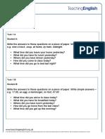 Yesterday student worksheet.pdf