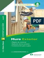 file_5142_file_5076_muro-exterior.pdf