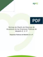 Norma_Diseno_Acueducto_2013.pdf