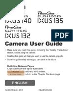 Canon elph115-is-cusp-en.pdf