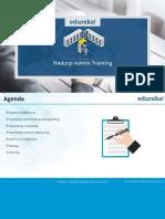 Hadoop Admin Training 2.pptx