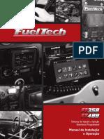 FT350_FT400