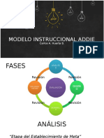 MODELO INSTRUCCIONAL ADDIE.pptx