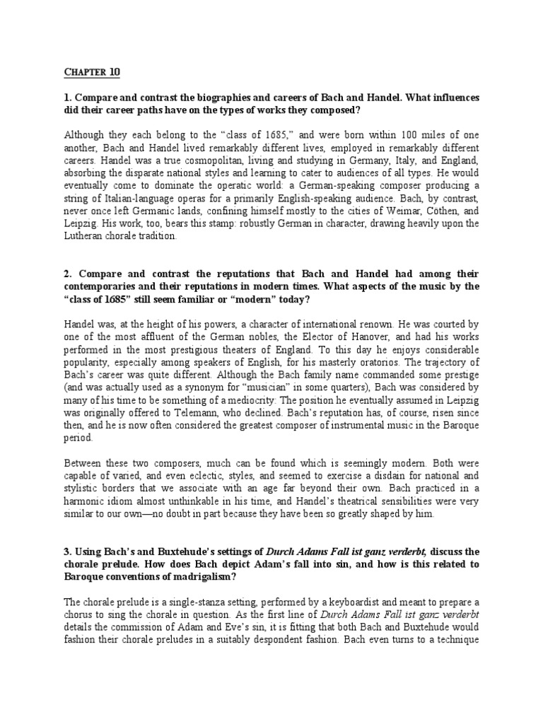Hr audit report of infosys news
