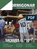 hormigonar10.pdf