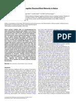 bht182.pdf
