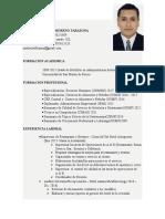 MARLON CV ACTUALIZADO89.docx