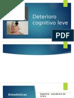 Deterioro cognitivo leve.pptx