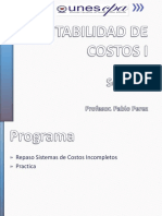 CONTABILIDAD DE COSTOS I Sesion 5.pdf