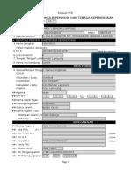 formulir_ptk_HARIYANTI_2017-02-14 14-34-47