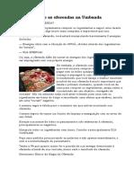 Estudos sobre oferendas na Umbanda.pdf