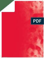 Versos Diversos - Antilogía.pdf