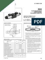VÁLVULA DS.pdf