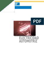 Electrónica- Conceptos Básicos