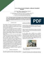 Modelado_y_simulacion_de_un_sistema_de_n.pdf