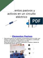 elementospasivosyactivosenuncircuitoelctrico-140515233200-phpapp01