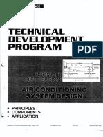 Room Air Distribution T200-24B.pdf