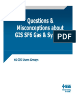 Giegel presentation at Users group in Anaheim 2012.pdf