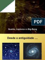 Magna - 15 - Particulas Elementares