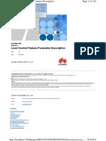 Parameter OPtimization 3G.pdf