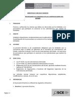 Directiva 006-2017 - Consorcios_VF