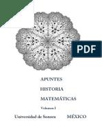 apuntes+de+historia+de++las+matematicas+volumen+1.pdf