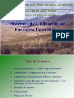 3.-Caso Sierra Incagro - Dr. Flores