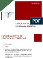 Shock-hipovolemico.pptx