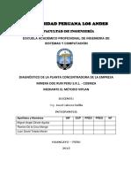 Proyecto Metodolologia_Pta Concentradora (1)
