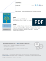 Supporting Parents of Children Ages 0-8.pdf
