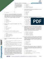 IF_2v_0607p.pdf