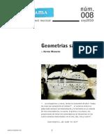 Geometrias sagradas.pdf