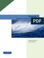 omega3dosier