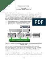 +MEPDG-Part2_Chapter2_Materials.pdf