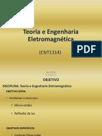CNT10 - Teoria e Engenharia Eletromagnetica 20161118.pdf