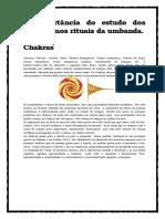 A IMPORTÂNCIA DO ESTUDO DOS CHAKRAS NA UMBANDA.pdf