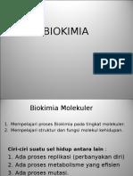 50920217-Biomolekul-kimia-10.ppt