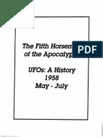 1958_05_07 UFO History