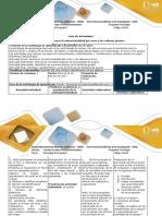guía de actividades paso 1 pdf (1).pdf