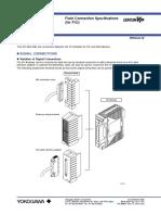 GS33K50H10-50E.pdf