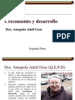 crecimientoydesarrollo2-120621230153-phpapp01