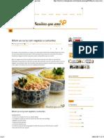 Bifum ao curry com vegetais e camarões _ Receitas que amo.pdf