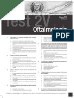 Testclase2v Of