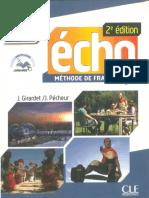 échoB1.1.pdf