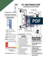 PLANO_GTS++ (1).pdf