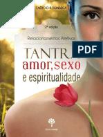 livro-relacionamentos-afetivos-laerciofonseca.com.br-8d4e7hh1.pdf