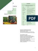 OS 30P Prosedur Bahasa